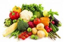 Những thực phẩm tốt nhất cho người đau dạ dày