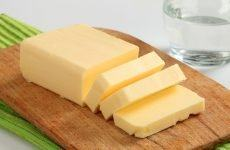Nên chọn Bơ động vật hay Margarine( bơ thực vật) để tốt cho sức khỏe hơn?