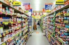 2 cách nhận biết đúng chuẩn thực phẩm chức năng thật và giả