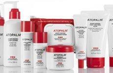 Kem dưỡng Atopalm là gì? có tốt cho bệnh viêm da cơ địa không?