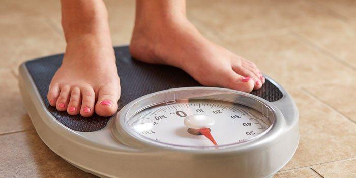 Có các loại thuốc giảm cân nào và cơ chế tác dụng lên cơ thể bạn ra sao?