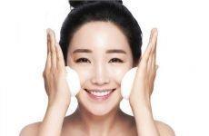 Kinh nghiệm skincare cho da dầu mụn nhạy cảm (phần 1)