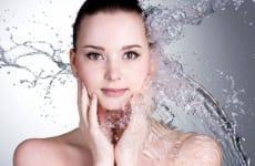 Dưỡng ẩm cho da như thế nào tốt, những sai lầm cần tránh tuyệt đối