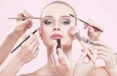 5 nguyên nhân hàng đầu gây nám da mặt và cách khắc phục
