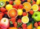 Cách bảo quản trái cây cam quýt: tươi lâu, không bị dập nát thối