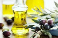 Tác dụng của dầu jojoba với da và trị mụn