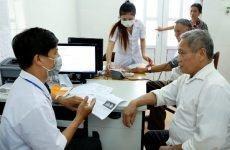 Bảng giá khám bệnh tại bệnh viện 108