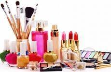 7 tips bảo quản mỹ phẩm giúp kéo dài thời gian sử dụng