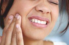 Kinh nghiệm nhổ 4 răng khôn, review quá trình nhổ răng chi tiết