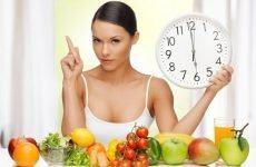 Ăn gì bữa sáng để có 1 ngày tràn đầy năng lượng làm việc