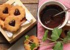 Cách làm bánh tặng chàng ngày Valentine đơn giản và siêu lãng mạn