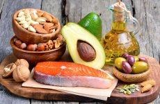 Lựa chọn và ăn chất béo đúng cách, khoa học