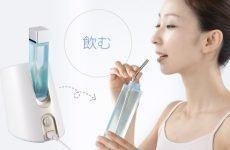 Review H/C Beaute -H/C Beaute Pure Hydrogen Water Bottle sản phẩm chăm sóc da mặt số 1