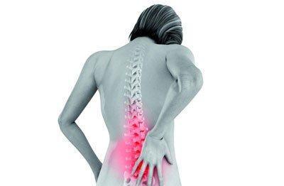 Những triệu chứng báo hiệu sức khỏe xương kém đi