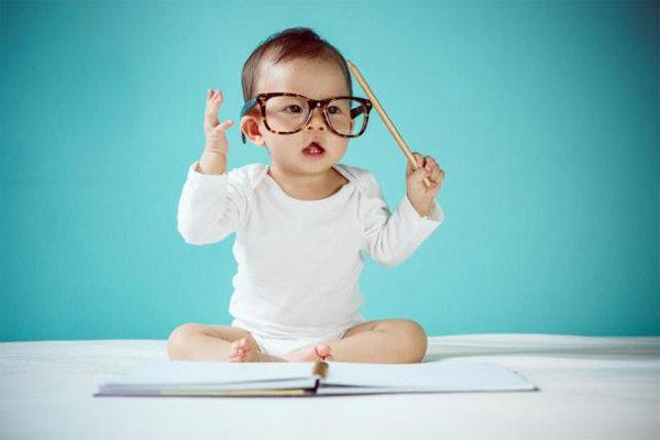 Năm Kỷ Hợi 2019: Sinh tháng mấy con sẽ thông minh, phúc lộc song toàn
