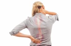 Làm thế nào để tăng cường sức khỏe xương khớp