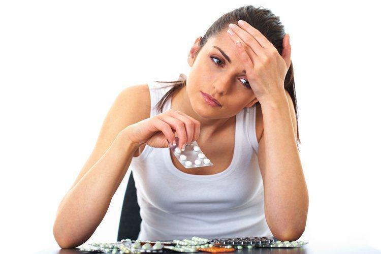 Tác dụng phụ của viên uống vitamin c dhc , cách dùng và review