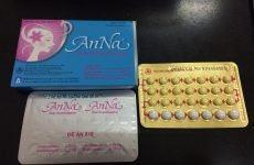 Uống thuốc tránh thai lúc nào là tốt nhất? không hại người.
