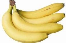 Ăn hoa quả thế nào thì tốt? Loại hoa quả nào thì ăn giờ nào?