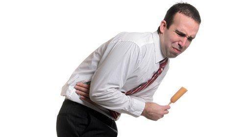 Người bị viêm đại tràng nên có chế độ ăn như thế nào cho tốt?