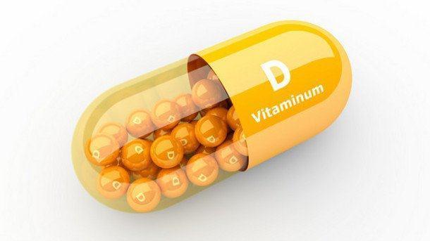 Lợi ích của omega-3 DHA kết hợp với vitamin D trong thời kỳ mang thai