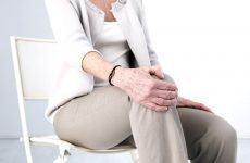 Bệnh thoái hóa khớp nên ăn gì? Các phương pháp điều trị bệnh thoái hóa khớp