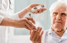 Bệnh tiểu đường là gì? Bệnh tiểu đường nên ăn gì? Những lưu ý từ bác sĩ