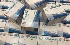Review thuốc tránh thai – Thuốc tránh thai Triquilar Nhật Bản có tốt không?