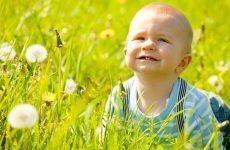Vitamin D có ý nghĩa thế nào với trẻ? Cách bổ sung ra sao?