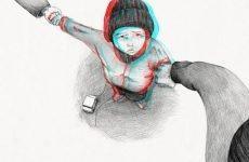 Quá trình phá huỷ một đứa trẻ- những điều nên và không nên khi chăm sóc trẻ thơ