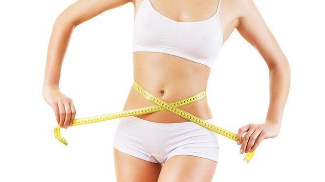 Những mẹo giảm cân mà bạn chưa biết!