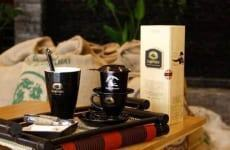 Lợi ích của việc uống cà phê đúng cách.