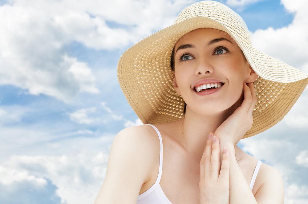 Bí quyết lựa chọn kem chống nắng an toàn cho từng loại da