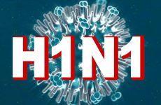 Những lưu ý cần làm để chống cúm A
