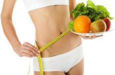 Thực phẩm đánh tan mỡ bụng siêu nhanh phụ nữ cần quan tâm