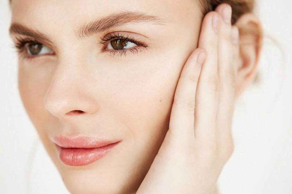 Hỗ trợ điều trị các vấn đề về da: sạm, nám, tàn nhang…