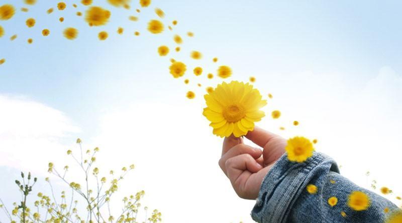 Cách giúp bạn vượt qua khó khăn trong cuộc sống