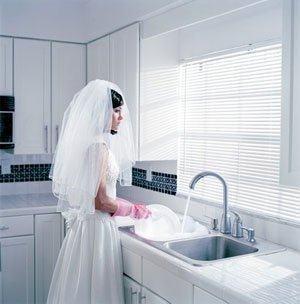 Mẹ khó tính thì có được lấy vợ không ?