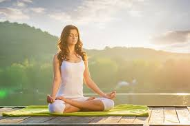 Không gian yên tĩnh giúp bạn thoải mái và dễ tập trung hơn