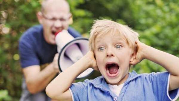 Kinh nghiệm và thành quả dạy con của bà mẹ có con chậm chạp