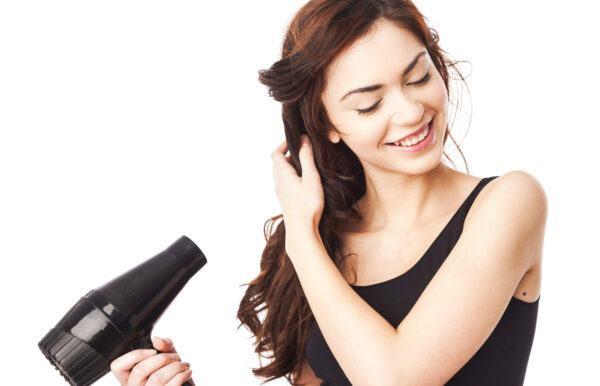Mẹo chăm sóc tóc